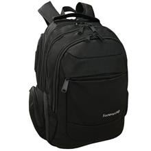 Forward FCLT6633 Backpack For 16.4 Inch Laptop
